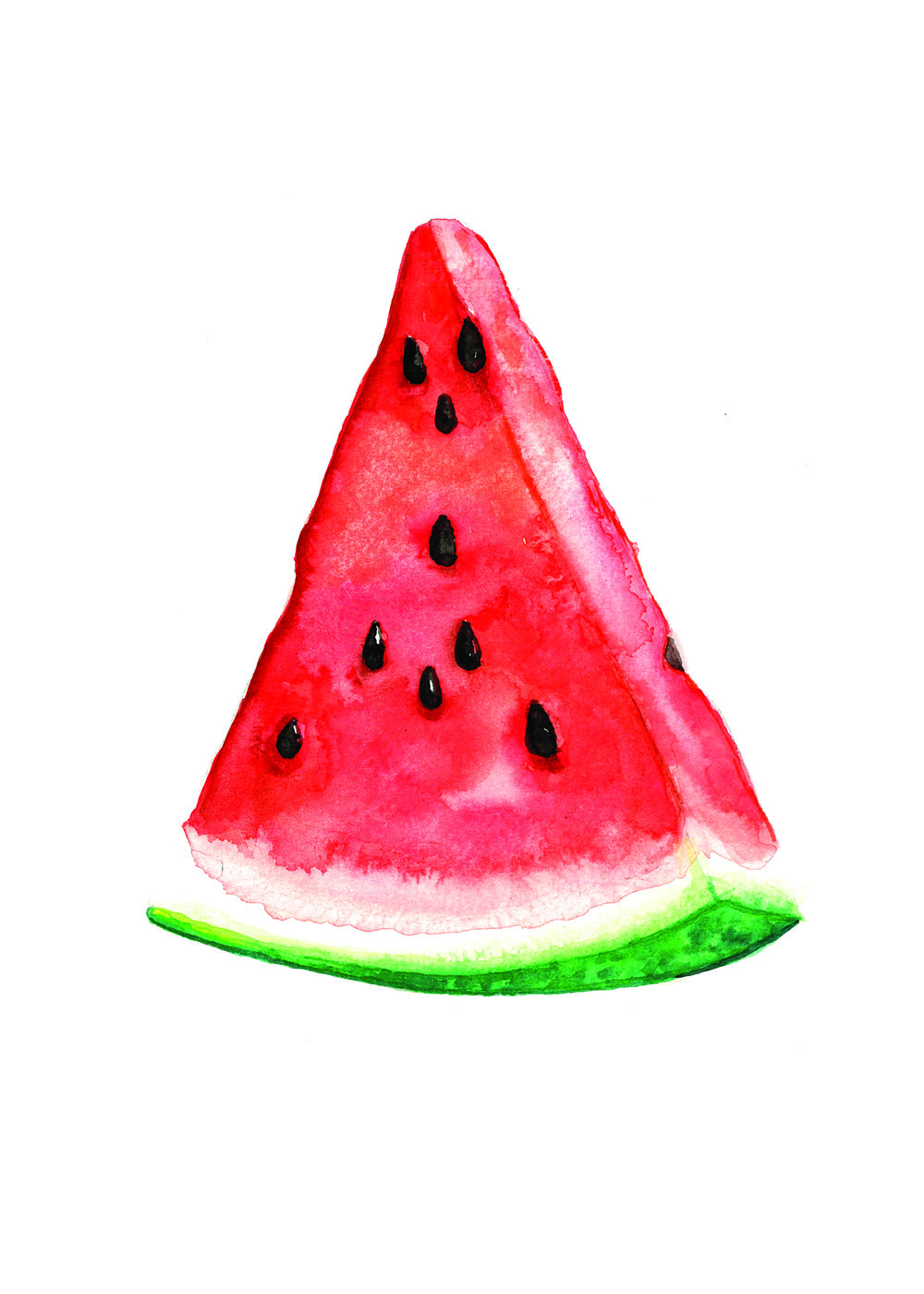 Watermelon_Portrait.jpg