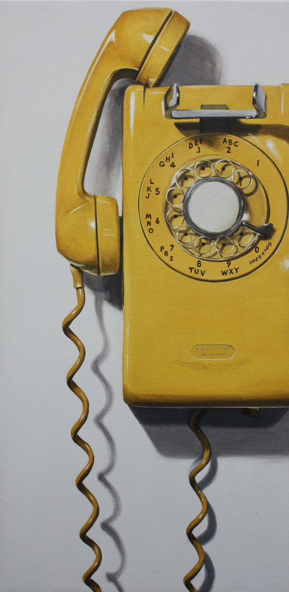 MaryAnnSlater - Phone.JPG