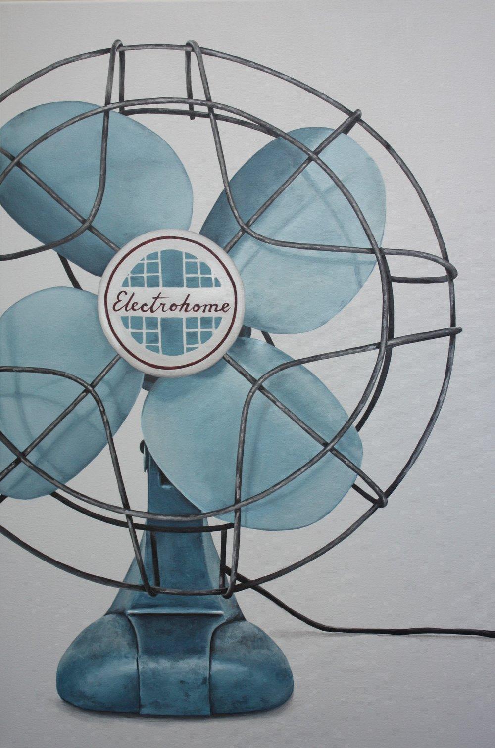 MaryAnnSlater - Fan.JPG