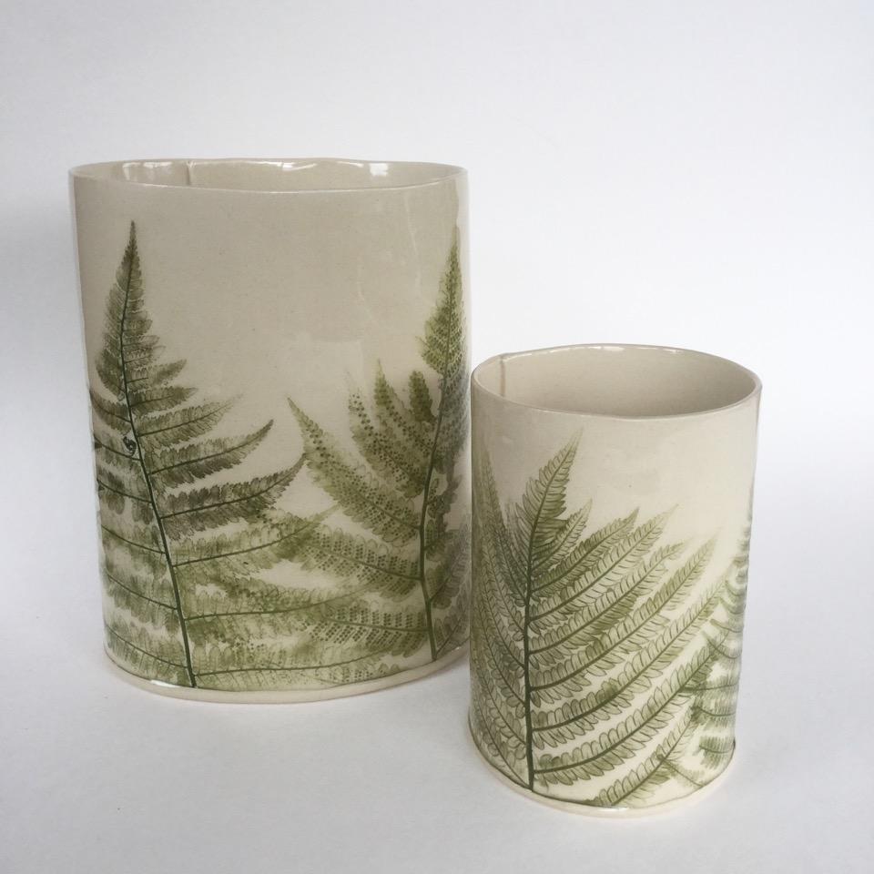 Fern Vases_XL-Oval_Round.jpeg