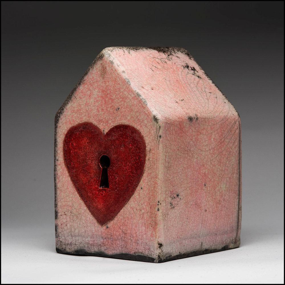 Heart House.jpeg