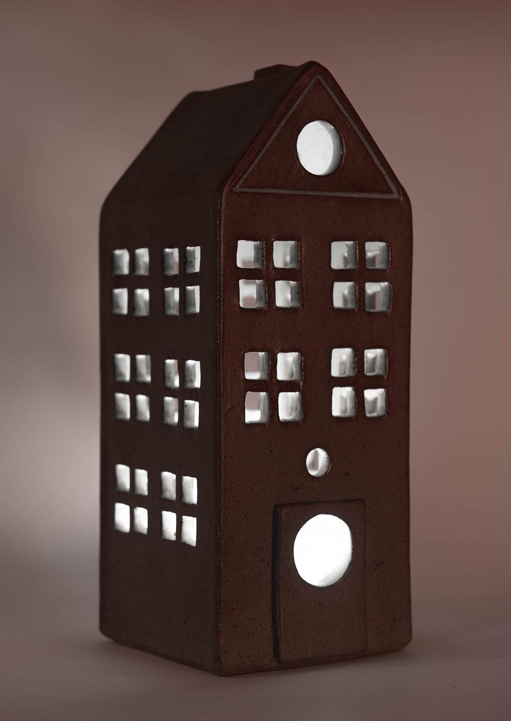 Light House.jpeg