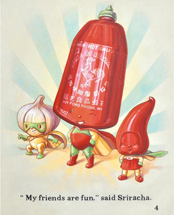 Cindy Scaife_Sriracha.jpg