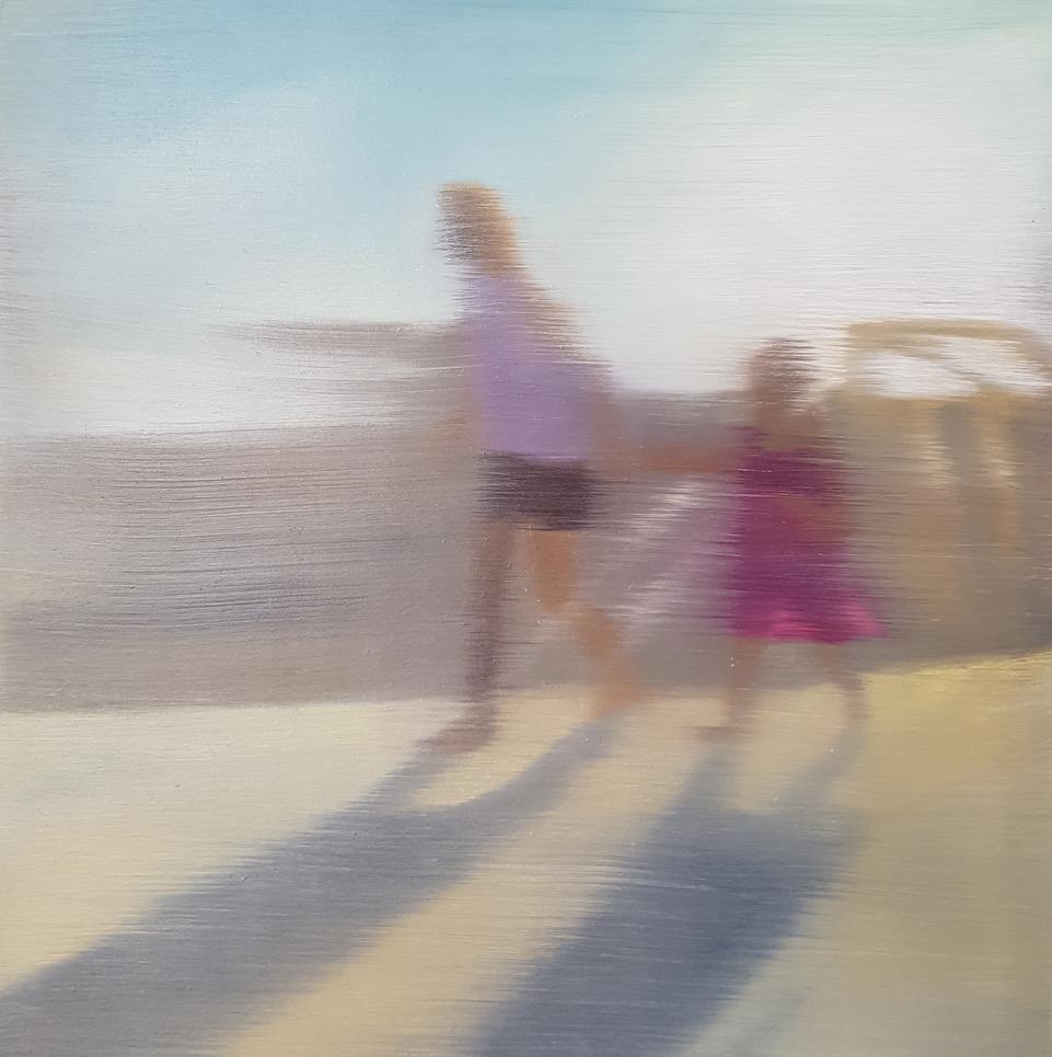 Santa Monica Pier.jpeg