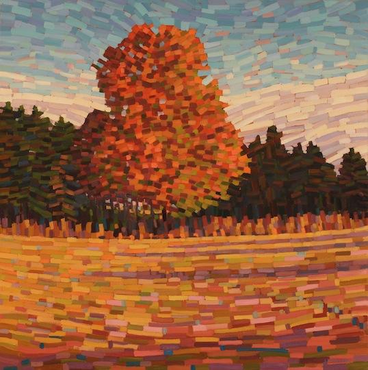 autumn splendor_30x30.jpg
