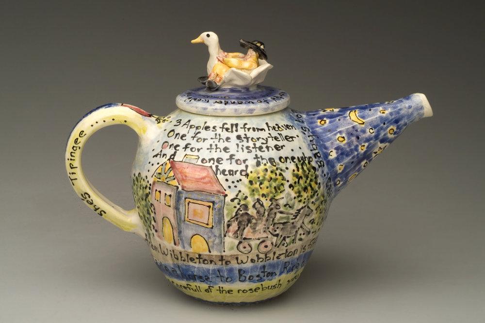 KF_Mother Goose teapot.jpg
