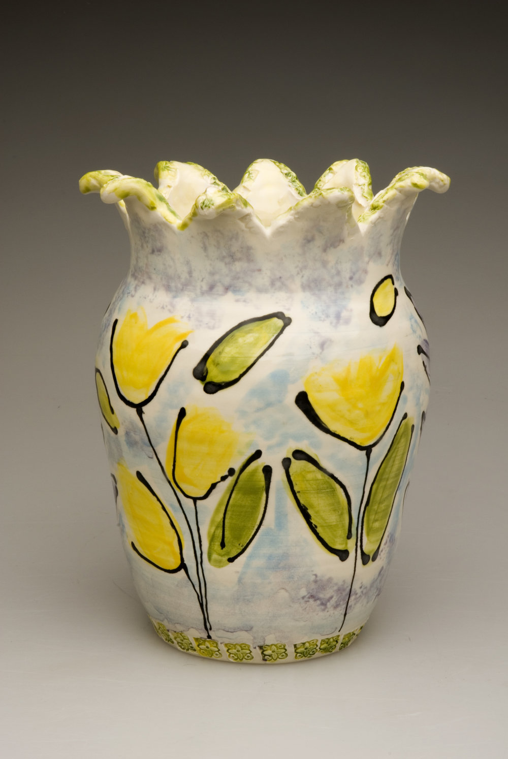 KF_vase_ with spring flowers.jpg