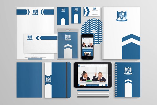 School Branding_WavePrint_1