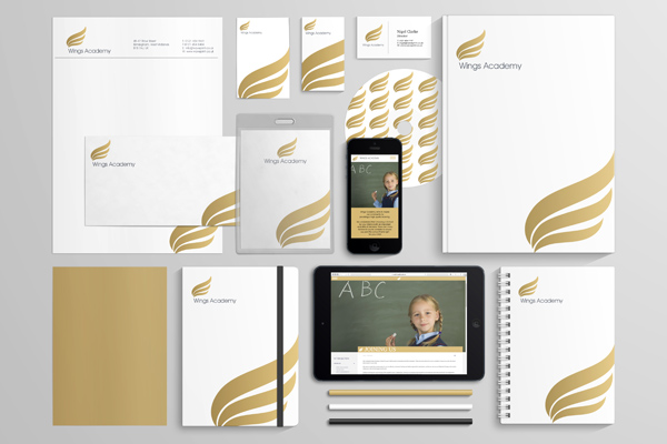 School Branding_WavePrint_2