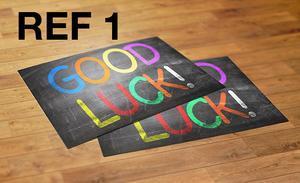 Good+luck+cards1.jpg