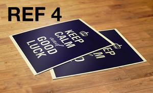 Good+luck+cards4.jpg