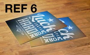 Good+luck+cards6.jpg