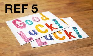 Good+luck+cards5.jpg