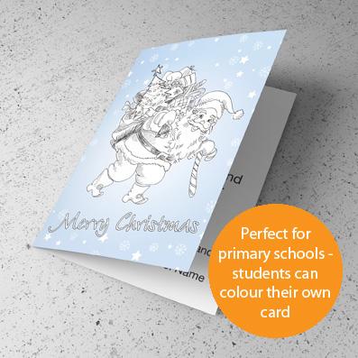 Christmas01-web.jpg