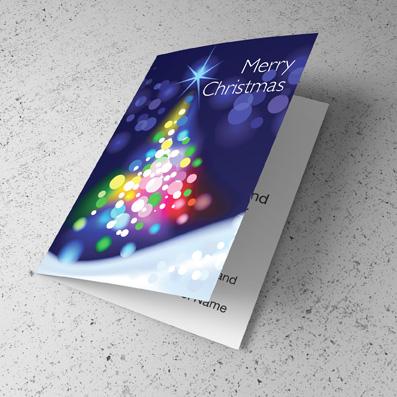 Christmas03-web.jpg