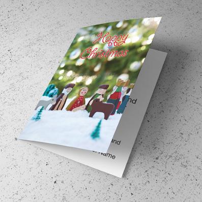 Christmas02-web.jpg