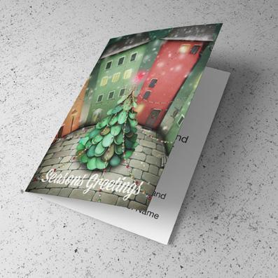 Christmas06-web.jpg
