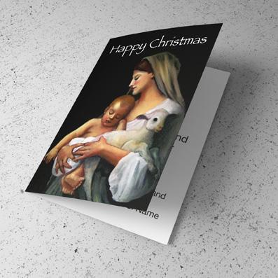 Christmas07-web.jpg