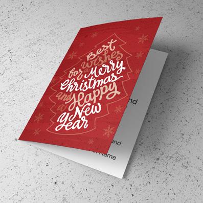 Christmas05-web.jpg