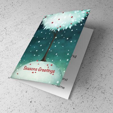 Christmas08-web.jpg