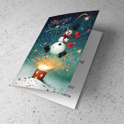 Christmas09-web.jpg
