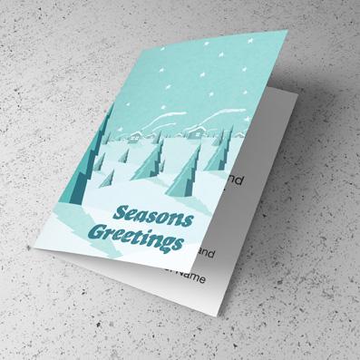Christmas10-web.jpg