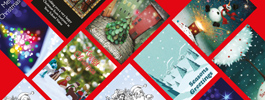 newsletter 265px x 100px_Christmas Cards1.jpeg