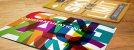 newsletter 265px x 100px_congratulation cards.jpeg