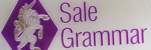 sale_signage2.jpeg