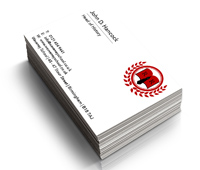 newsletter 200px x 170px_Business Cards1.jpeg