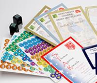 newsletter 200px x 170px_Certificates1.jpg