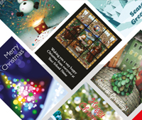 newsletter 200px x 170px_Christmas Cards1.jpeg