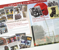 newsletter 200px x 170px_Newsletter2.jpg