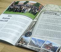 newsletter 200px x 170px_Newsletter3.jpg