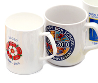 newsletter 200px x 170px_Promotional Mugs1.jpeg