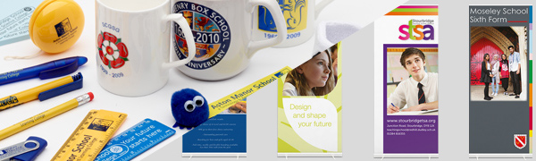 600px x 180px_Banners & Promotional Products.jpeg
