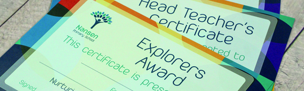 600px x 180px_Certificate1.jpg