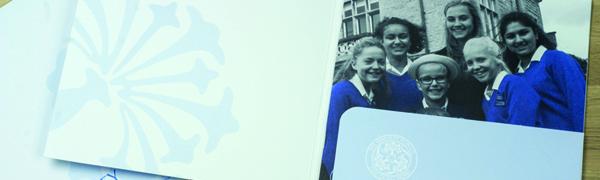 600px x 180px_Independent School Prospectus2.jpg