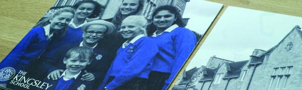 600px x 180px_Independent School Prospectus3.jpg