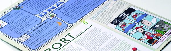 600px x 180px_Newsletter2.jpg