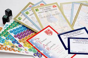 Rewards+&+Certificates_WavePrint-2.jpg