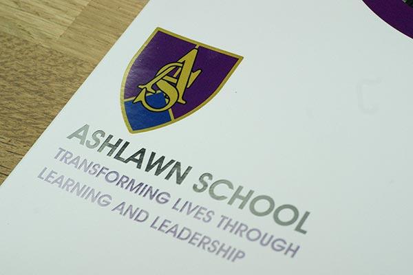 Academy Prospectuses