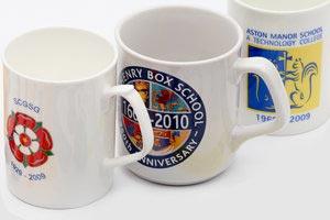 Promotional Mugs_WavePrint