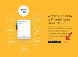 wetransfer1.jpg
