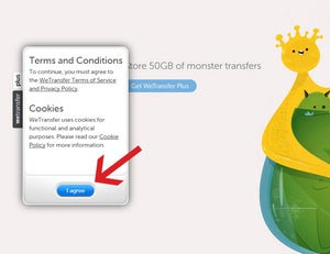 wetransfer2.jpg