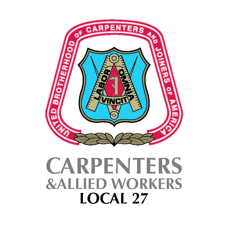 Carpenters local 27 jpg_Page_1.jpg