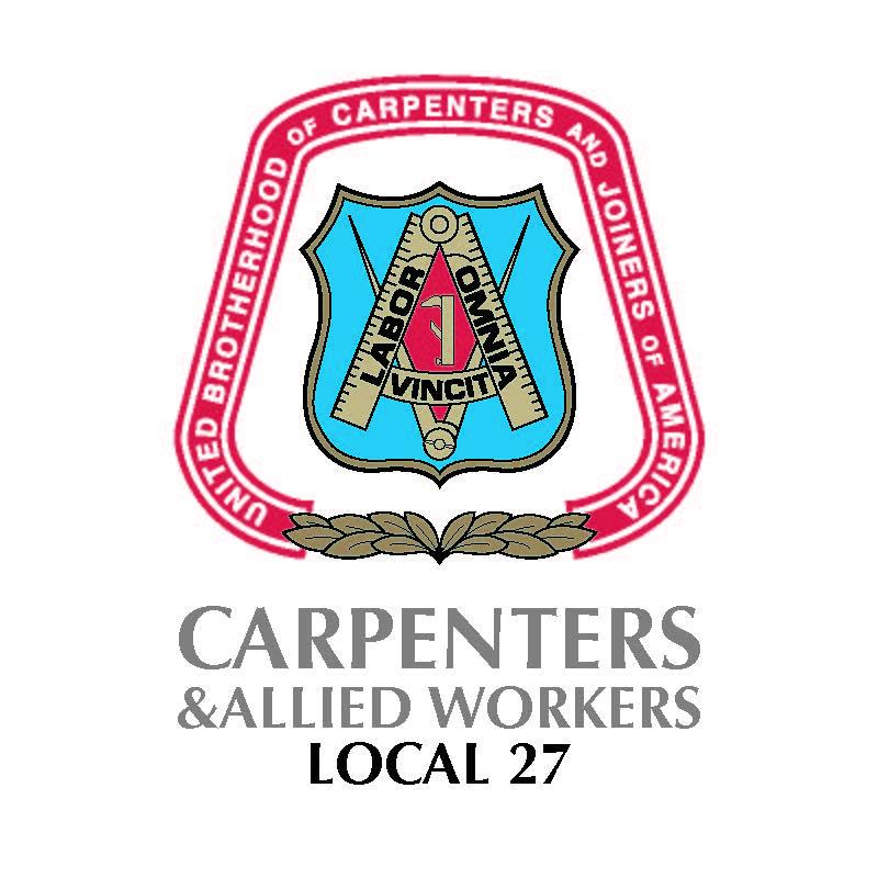 Carpenters local 27 jpg_Page_1.jpg