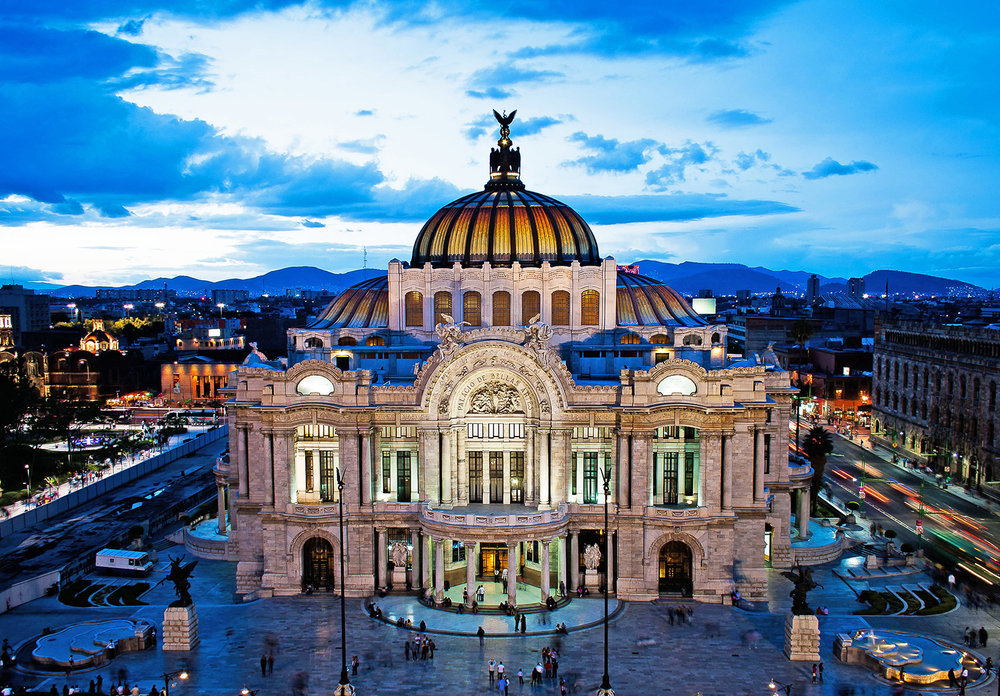 mexico-city-is-sinking-2.jpg