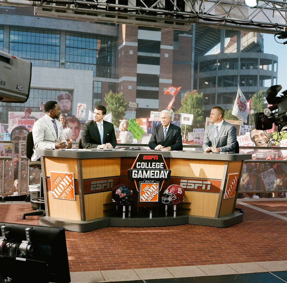 01_College Game Day - 057 - 000014750005.jpg