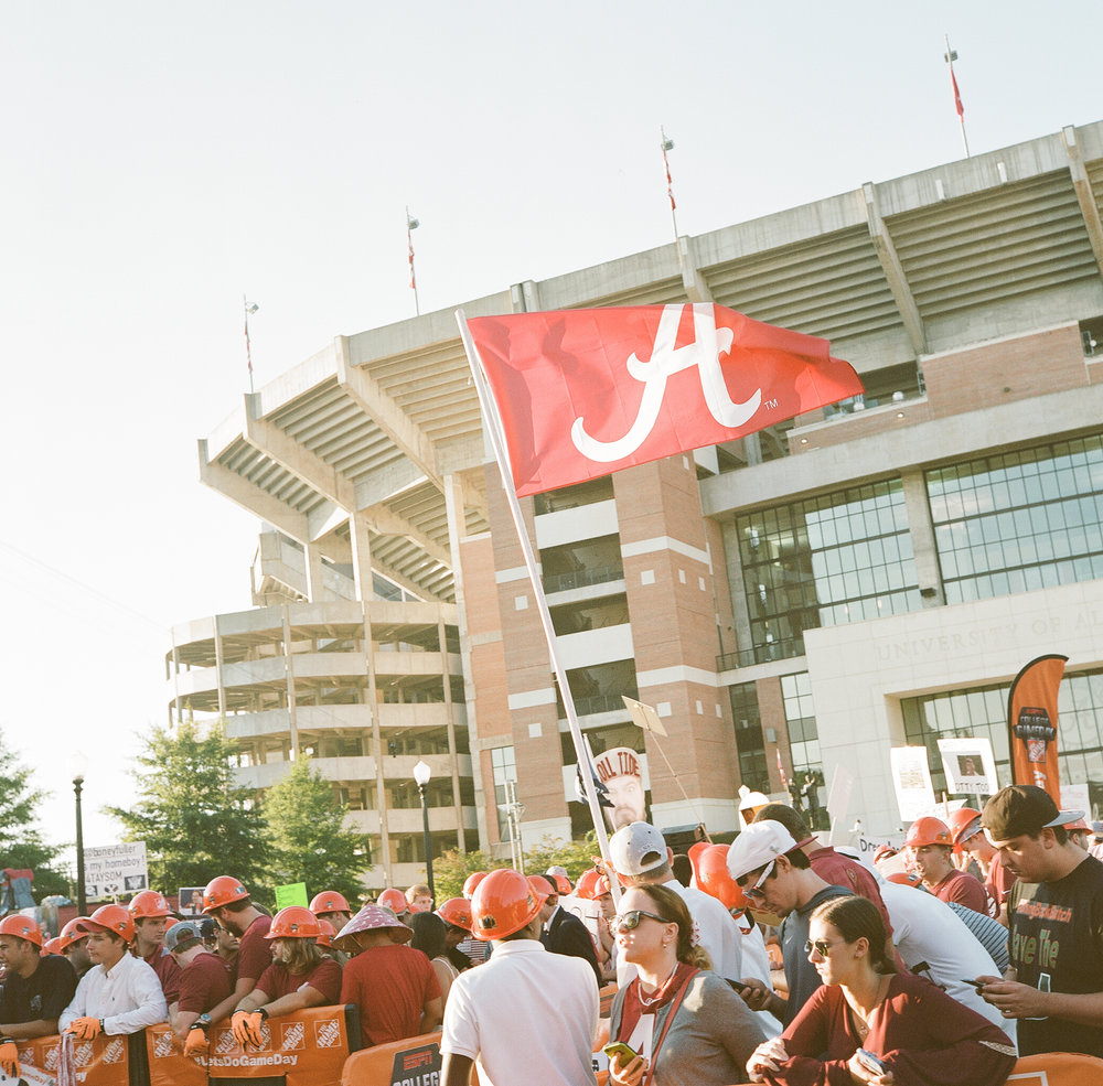 01_College Game Day - 081 - 000014790007.jpg